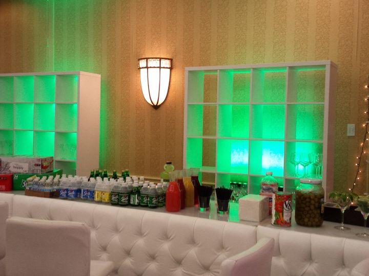 Tmx 1438625145786 2014 12 12 15.16.13 Aldie, District Of Columbia wedding rental
