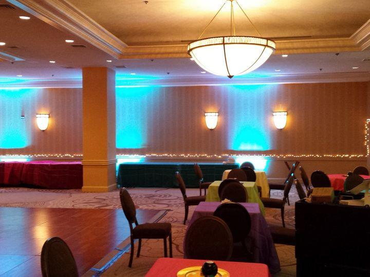 Tmx 1438625204057 2014 12 12 15.20.31 Aldie, District Of Columbia wedding rental