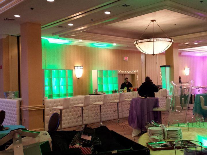 Tmx 1438625220220 2014 12 12 15.20.41 Aldie, District Of Columbia wedding rental