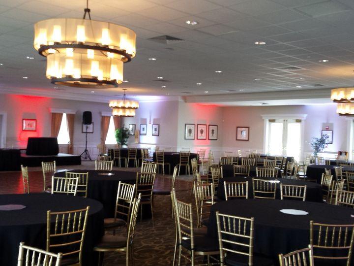 Tmx 1438625261179 2015 04 25 10.04.12 Aldie, District Of Columbia wedding rental