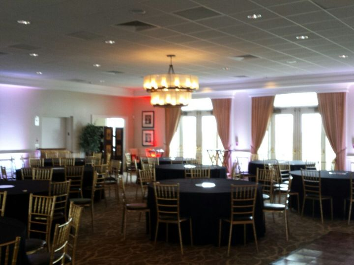 Tmx 1438625273090 2015 04 25 10.04.39 1 Aldie, District Of Columbia wedding rental