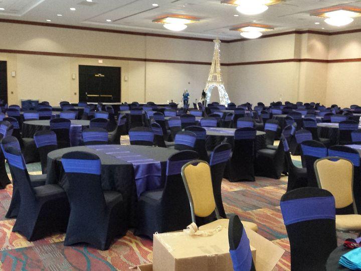 Tmx 1438625329391 2015 05 16 12.41.53 Aldie, District Of Columbia wedding rental