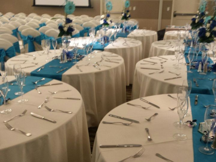 Tmx 1438625342825 2015 05 16 13.26.01 1 Aldie, District Of Columbia wedding rental