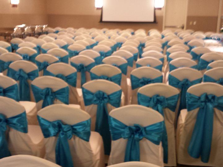 Tmx 1438625349393 2015 05 16 13.26.08 Aldie, District Of Columbia wedding rental