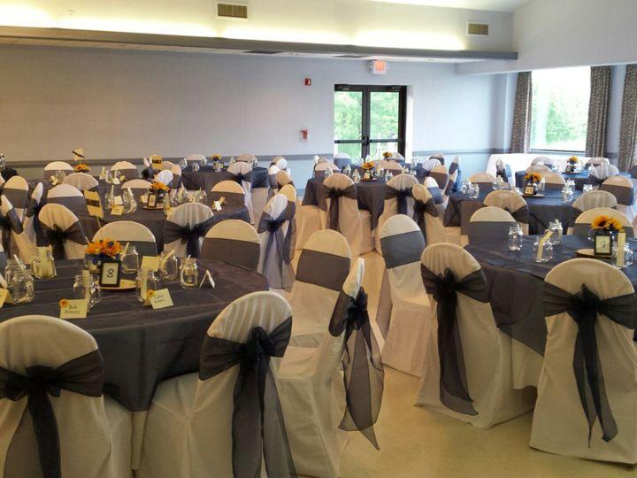 Tmx 1438625360375 2015 06 05 19.20.07 1 Aldie, District Of Columbia wedding rental