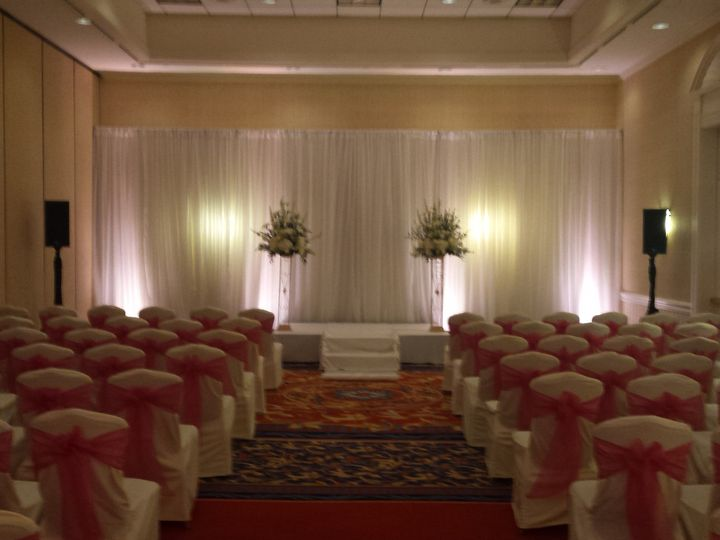 Tmx 1438625391947 2015 06 06 17.01.40 Aldie, District Of Columbia wedding rental