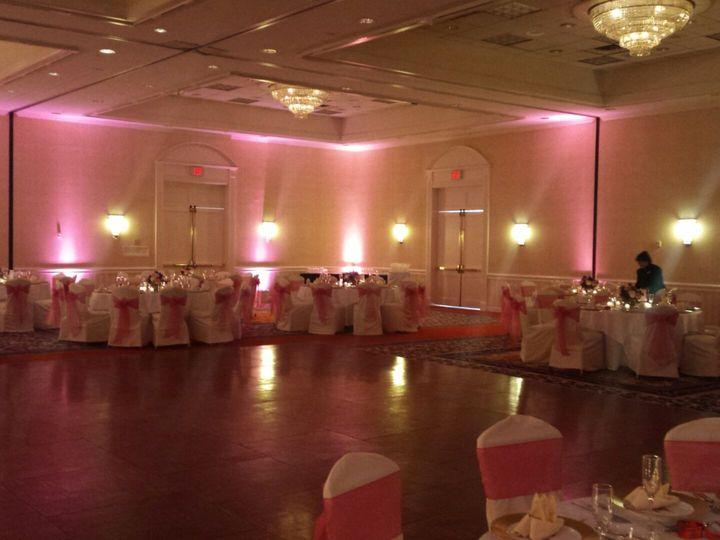 Tmx 1438625402539 2015 06 06 18.15.36 1 Aldie, District Of Columbia wedding rental