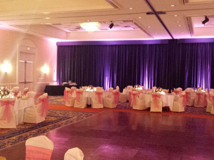 Tmx 1438625408163 2015 06 06 18.15.58 1 Aldie, District Of Columbia wedding rental