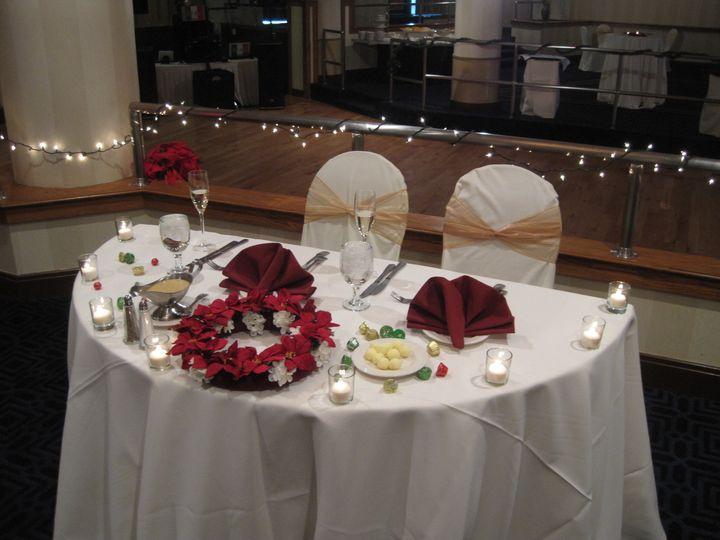 Tmx 1501713795210 Img3545 Aldie, District Of Columbia wedding rental