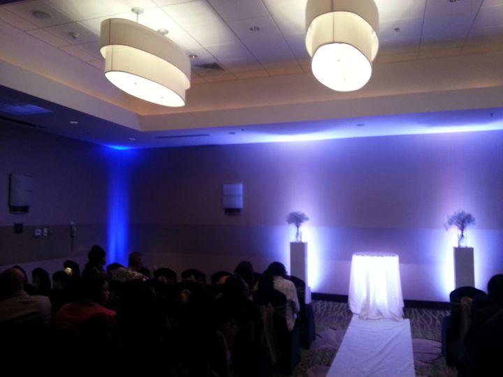 Tmx 1501713947778 2014 06 07 16.14.48 Aldie, District Of Columbia wedding rental