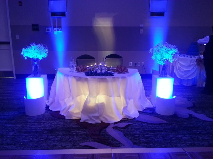 Tmx 1501713947998 2014 06 07 17.27.02 Aldie, District Of Columbia wedding rental