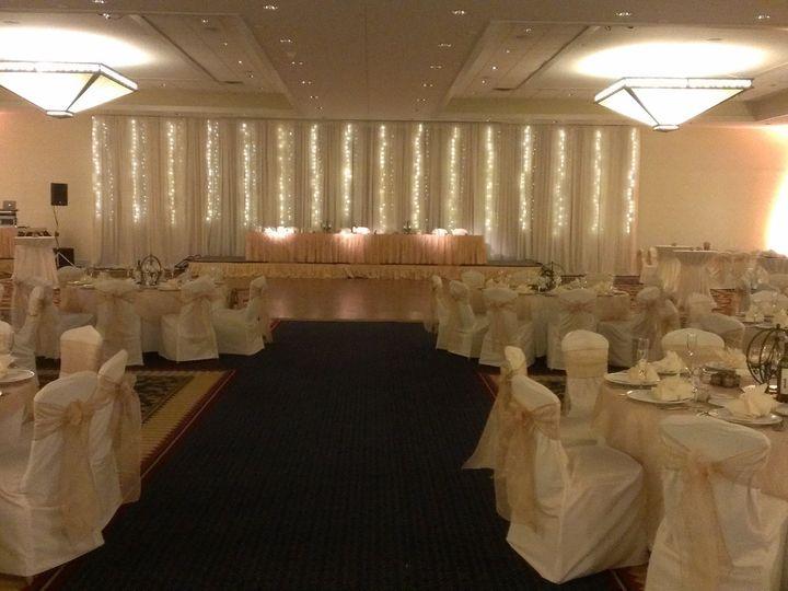 Tmx 1501713982864 2014 08 09 18.02.32 Aldie, District Of Columbia wedding rental