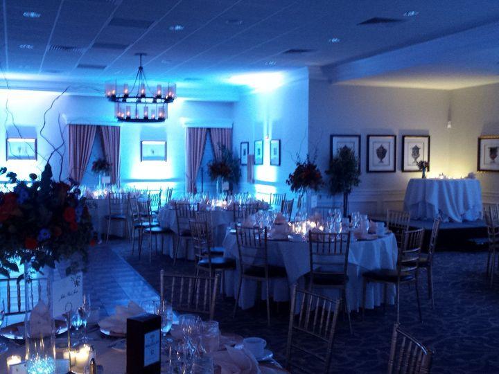 Tmx 1501713996000 2014 10 10 19.36.26 Aldie, District Of Columbia wedding rental
