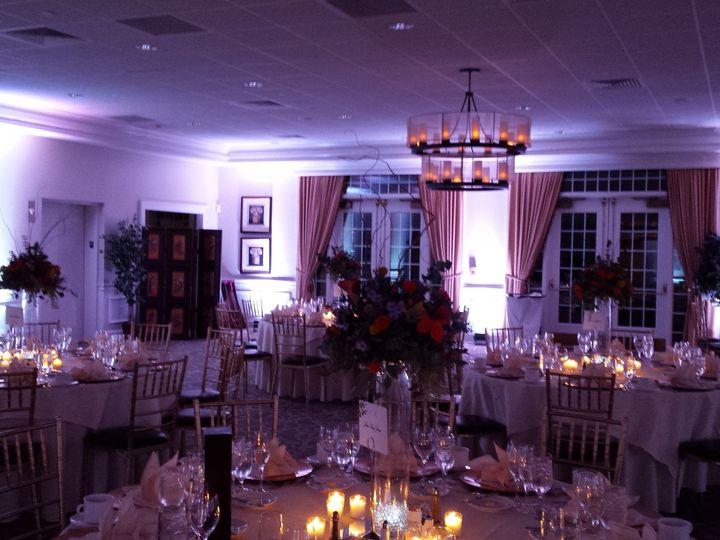 Tmx 1501714010072 2014 10 10 19.36.58 Aldie, District Of Columbia wedding rental