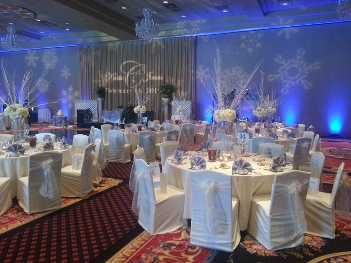 Tmx 1501714039089 20140216162436 Aldie, District Of Columbia wedding rental