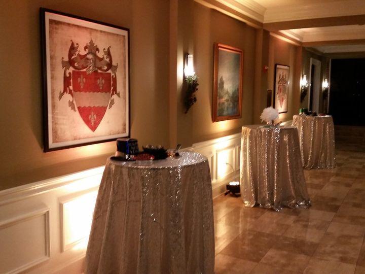 Tmx 1501714079704 20161231174813 Aldie, District Of Columbia wedding rental
