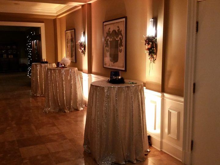 Tmx 1501714103262 20161231174822 Aldie, District Of Columbia wedding rental