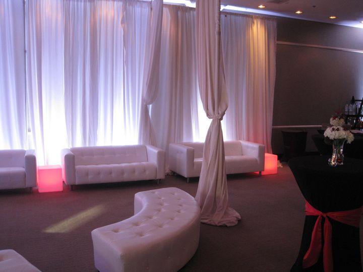Tmx 1501714132929 Img3132 Aldie, District Of Columbia wedding rental
