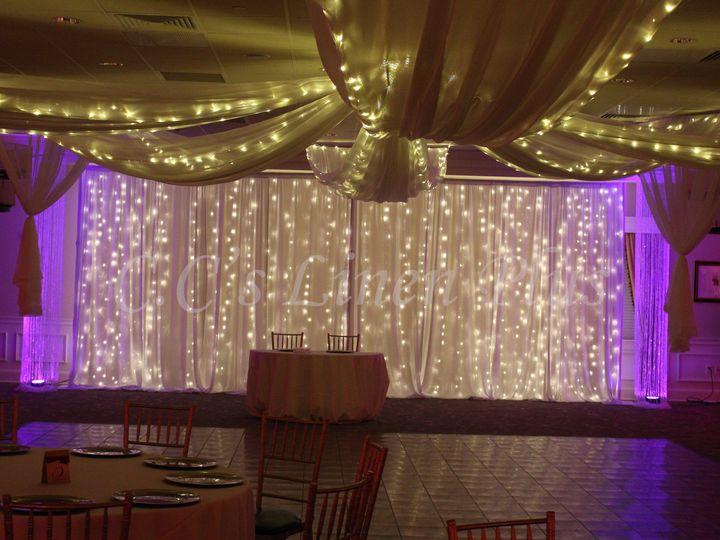 Tmx 1509136530491 Img0897 Aldie, District Of Columbia wedding rental