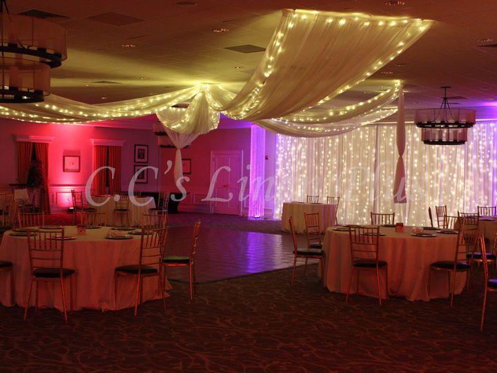Tmx 1509137123430 Img0899 Aldie, District Of Columbia wedding rental