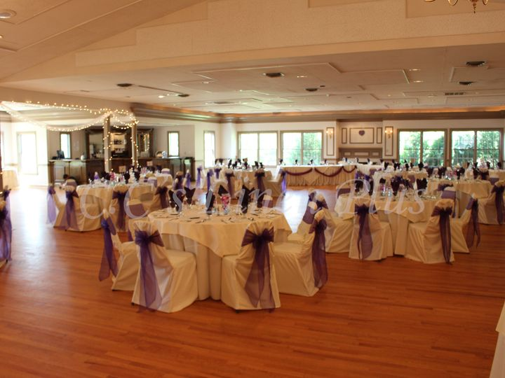 Tmx 1509137123564 Img1079 Aldie, District Of Columbia wedding rental
