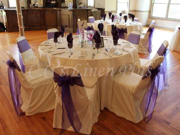 Tmx 1509137137245 Img1084 Aldie, District Of Columbia wedding rental