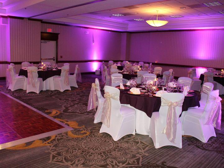 Tmx 1509137322750 Img0009 Aldie, District Of Columbia wedding rental