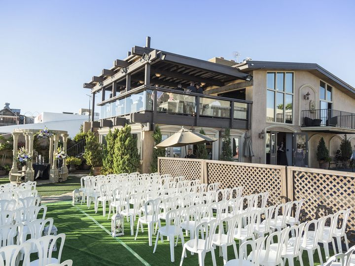 Tmx 1524527035 8123b67ac610239e 1524527034 94e61c23ed68143e 1524527030290 1 0043 Newport Beach, CA wedding venue