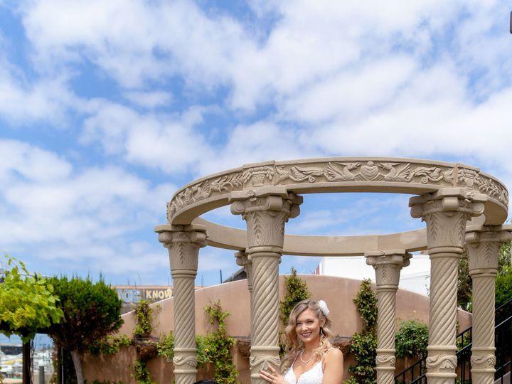 Tmx 1524595737 Bd6e6b18a5a51bee 1524595735 6e916dba6f8f4b4e 1524595729534 3 20170611 0103 Newport Beach, CA wedding venue