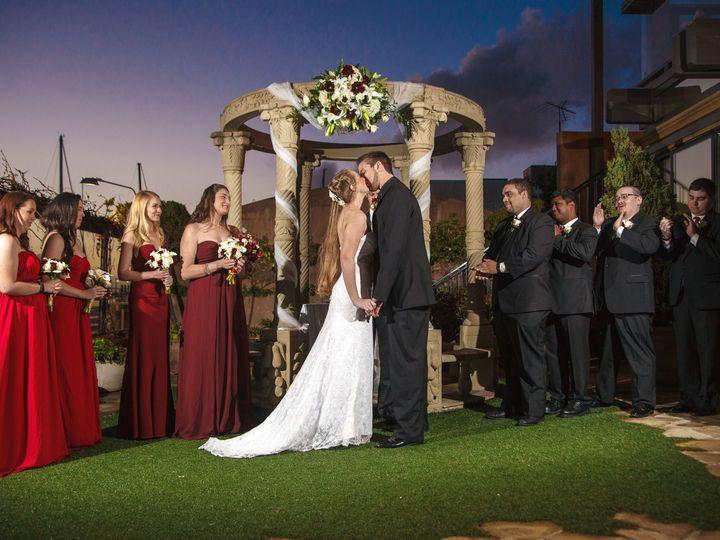 Tmx 1524595803 B5414a1e9830b83a 1524595796 4c3a43a3946528b4 1524595786934 4 Scroll 10 Newport Beach, CA wedding venue