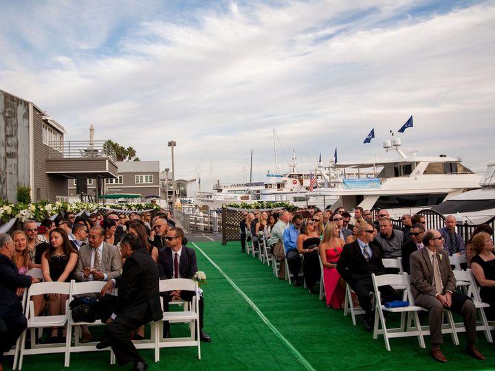 Tmx 1524596692 0ff3172e2bf52b85 1524596690 4c84af226e55af10 1524596685188 4 111 Newport Beach, CA wedding venue