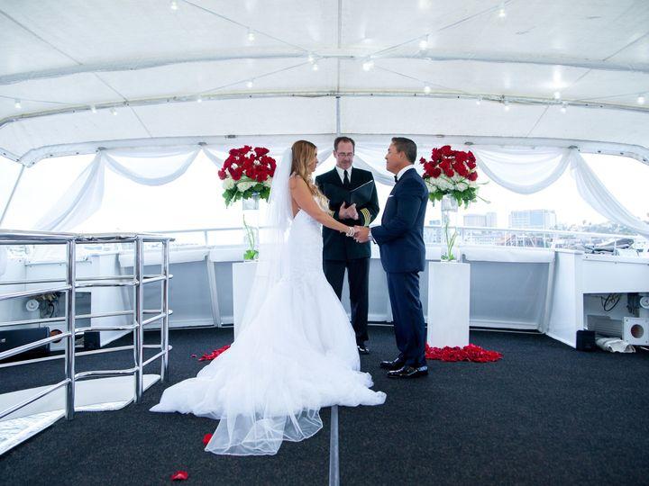Tmx 1524597333 2c189de4cf4d3c91 1524597331 355a0238f8505a05 1524597325046 9 20171008 0168 Newport Beach, CA wedding venue