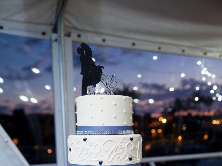 Tmx 1524597338 6683d757044598df 1524597335 13c0f7e85df93da6 1524597329390 10 20170909b 1067 Newport Beach, CA wedding venue
