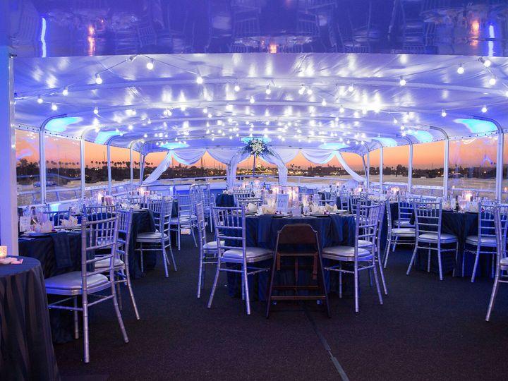 Tmx 1524597357 0c0701b1746df63d 1524597354 6137eb1ecbc25235 1524597347872 12 20170908 0447 Newport Beach, CA wedding venue