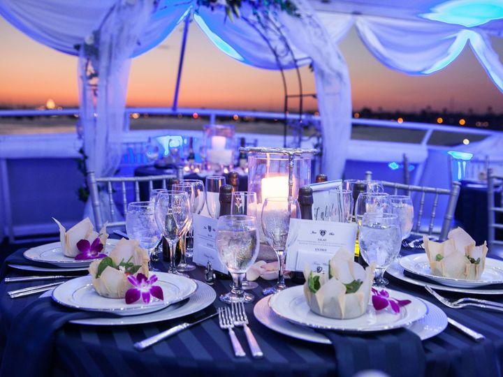 Tmx 1524597376 E7c39f0a72d69873 1524597374 D85202d09593ff29 1524597367732 13 20170908 0448 Newport Beach, CA wedding venue