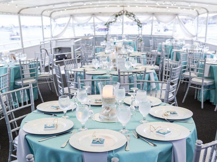 Tmx 1524597380 Fccc81d41e19357b 1524597379 B7427f1f437c9781 1524597373674 14 0653 Newport Beach, CA wedding venue
