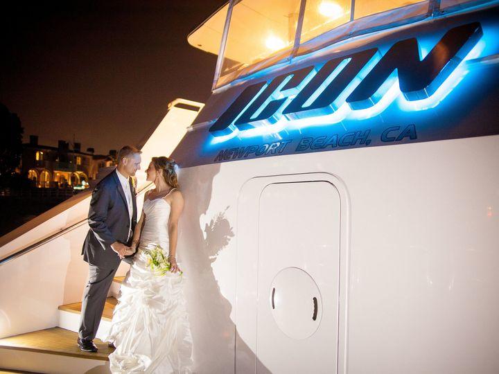Tmx 1524597408 30c8f57c29264d10 1524597405 4267fb57bc56cba6 1524597398968 16 20170304 0446 Newport Beach, CA wedding venue