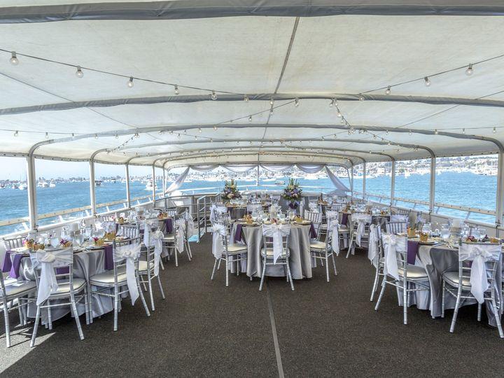 Tmx 1524597423 Ef3ff73b15f2b873 1524597420 F2159f020efe2aed 1524597414174 17 Scroll 5 Newport Beach, CA wedding venue