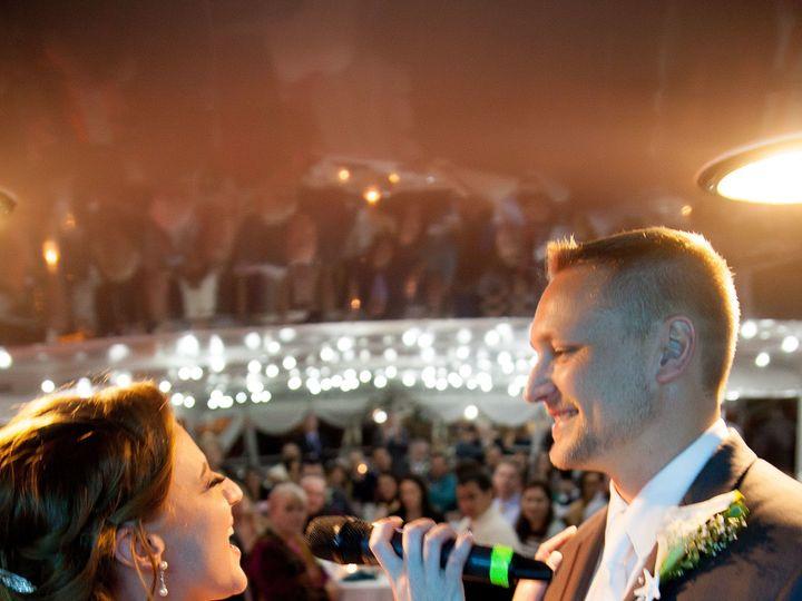 Tmx 1524597439 9f32108cbffab934 1524597437 71aa1e446ee3f4ed 1524597431358 18 20170304 0712 Newport Beach, CA wedding venue