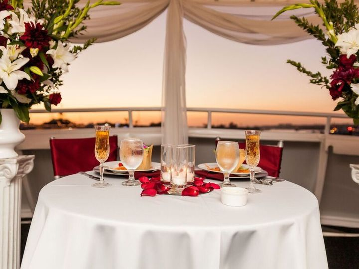 Tmx 1527015932 79f0a146617b6ee9 1527015931 3f882ef554587305 1527015930689 3 11 Newport Beach, CA wedding venue