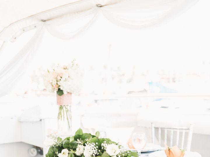 Tmx 1527015932 9eec0a20d456804b 1527015931 2138de430facc607 1527015930690 5 Vbweb 440 1080x162 Newport Beach, CA wedding venue