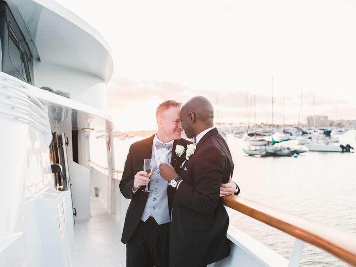 Tmx 1527015998 13203f4831958942 1527015997 C93d018bbd173ab2 1527015998749 1 I Cs6CMVZ X2 Newport Beach, CA wedding venue
