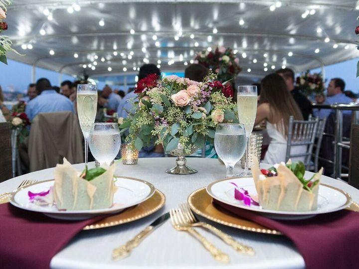 Tmx 1527016015 C7db414c2de6fbe2 1527016015 E1ab563854a283f2 1527016016710 2 20170902 0327 Prev Newport Beach, CA wedding venue