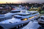 Hornblower Cruises & Events - Newport Beach image