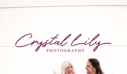 Crystal Lily Photography 1