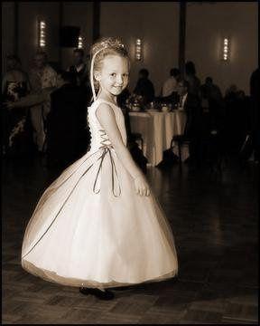 weddings05
