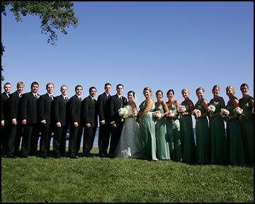 weddings07