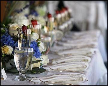 weddings08