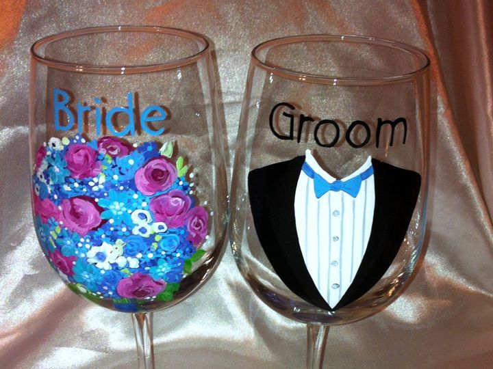 Tmx 1388919409803 Img550 Antioch wedding favor