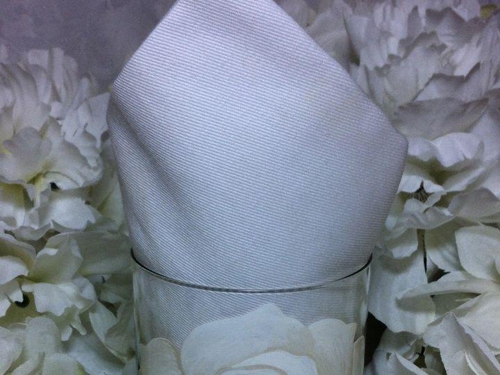 Tmx 1389233200894 Wedwterck Antioch wedding favor